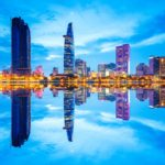 Vietnam Economy Outlook 2019