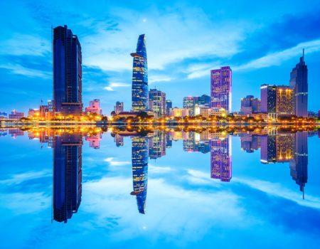 Vietnam Economy Outlook 2019