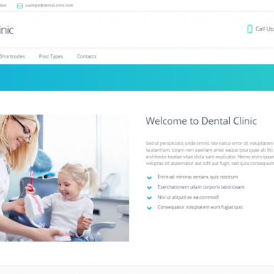 dental-clinic2