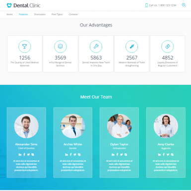 dental-clinic3