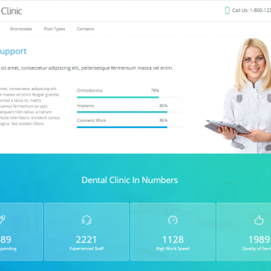 dental-clinic9