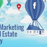 Real Estate Marketing Ideas That Work