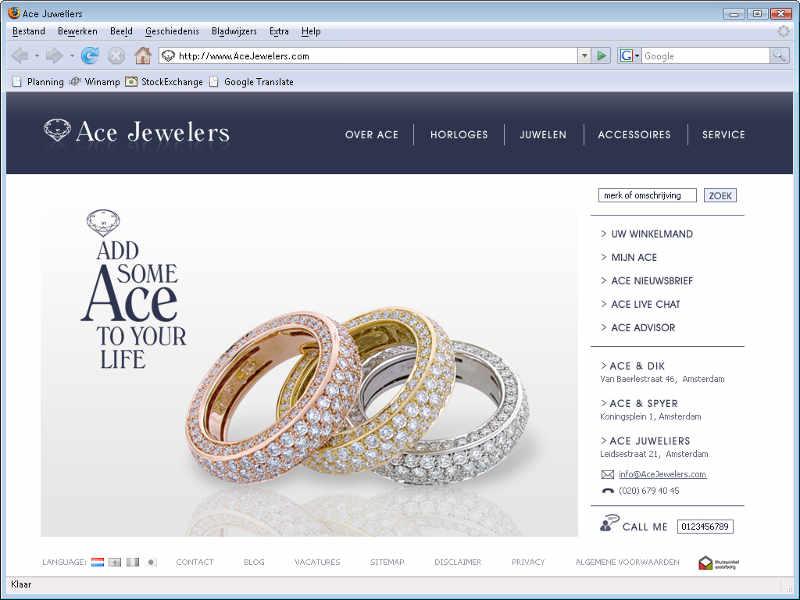 ace-jawelers