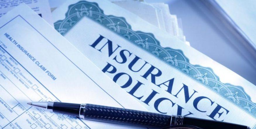 Digital Insurance Service Project / Thailand