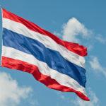 Thailand market entry assistance
