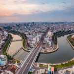 Vietnam Real Estate Market Outlook 2020: A Complete Overview